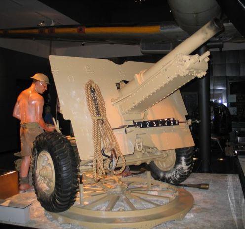 AWM-QF-25-pounder-1