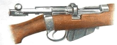 BSA No1 Mk III f