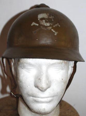 casco Kornilov