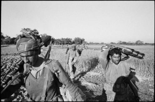 Guerra Indo-Paquistaní 1971 (20)f