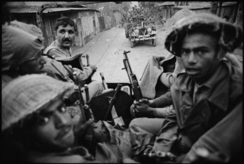 Guerra Indo-Paquistaní 1971 (23)f