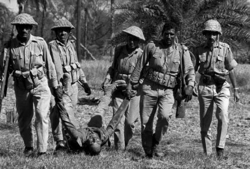 Guerra Indo-Paquistaní 1971 (2)r