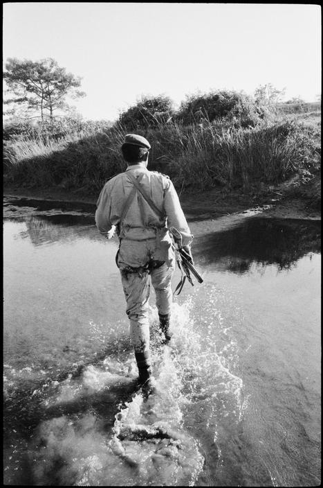 Guerra Indo-Paquistaní 1971 (9)