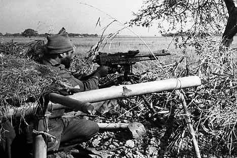 guerra indo-paquistani 1971 (2)