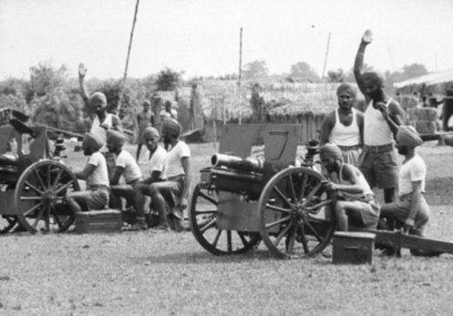 guerra Sino-india 1962  (10)