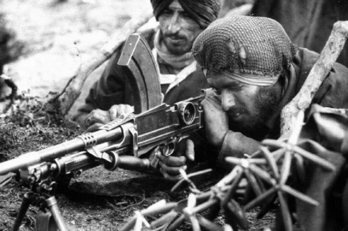 guerra Sino-india 1962  (11)