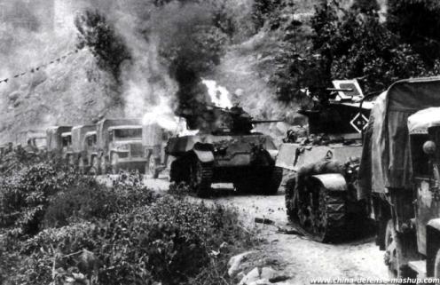 guerra Sino-india 1962  (12)sd