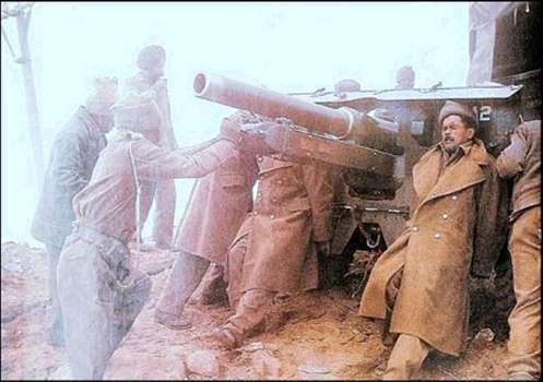 guerra Sino-india 1962  (14)