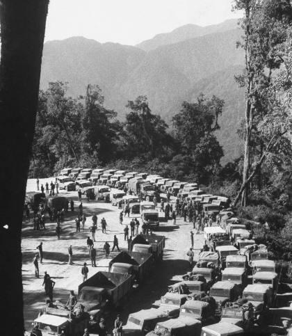 guerra sino-india 1962 (16)