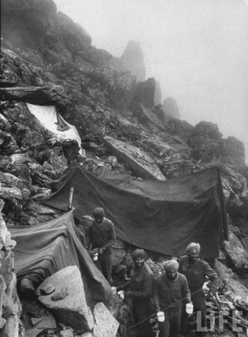 guerra Sino-india 1962 (18)