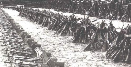 guerra Sino-india 1962  (1)g