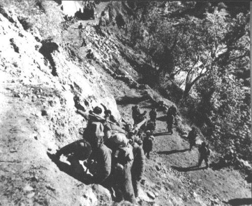 guerra sino-india 1962 (1)r