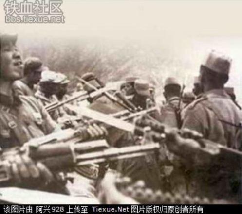 guerra sino-india 1962 (22) s