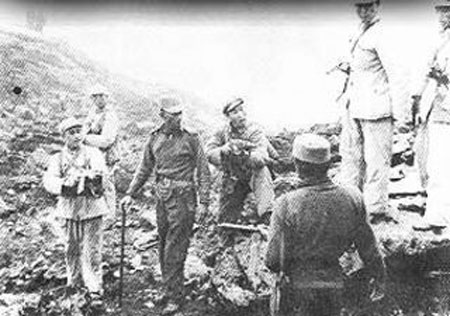 guerra sino-india 1962 (24)