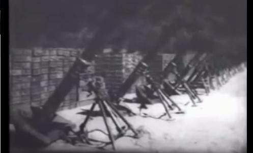 Guerra Sino-India 1962 (3)