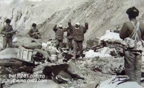 guerra sino-india 1962 (33)