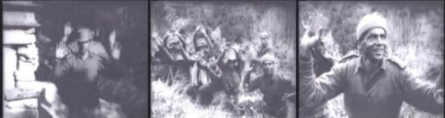 guerra sino-india 1962 (34)prisioneros indios