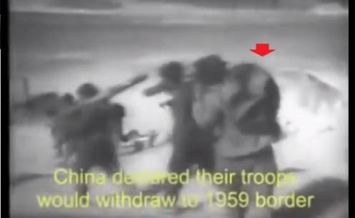 Guerra Sino-India 1962 (35)css
