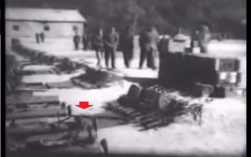 Guerra Sino-India 1962 (38)d