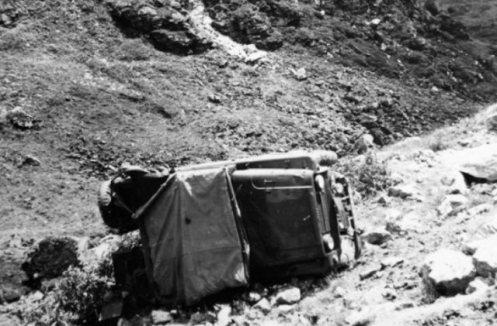 guerra sino-india 1962 (42)