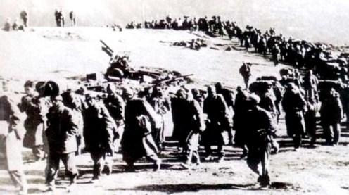 guerra sino-india 1962 (47)prisioneros