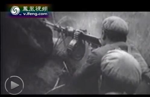 Guerra Sino-India 1962 (5)