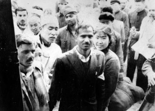 guerra sino-india 1962 (55)