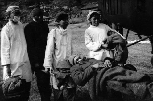 guerra sino-india 1962 (57)