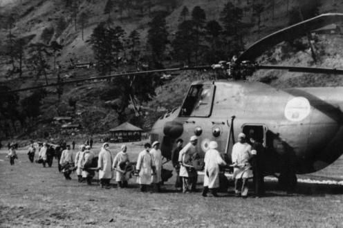 guerra sino-india 1962 (58)