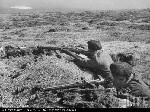 guerra Sino-india 1962  (6)