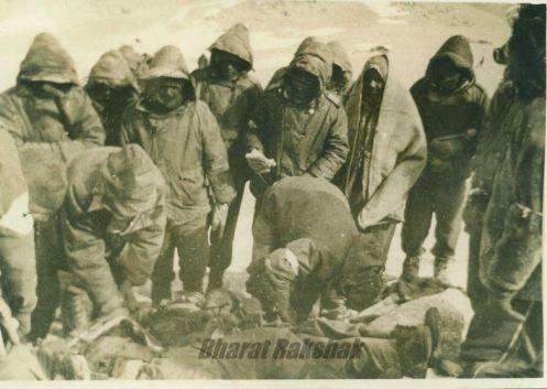 guerra sino-india 1962 (64)