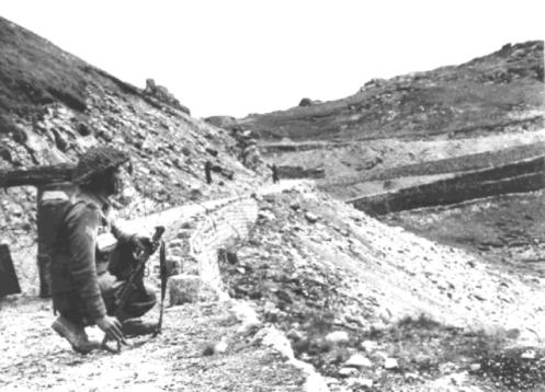 guerra Sino-india 1962 s (1)