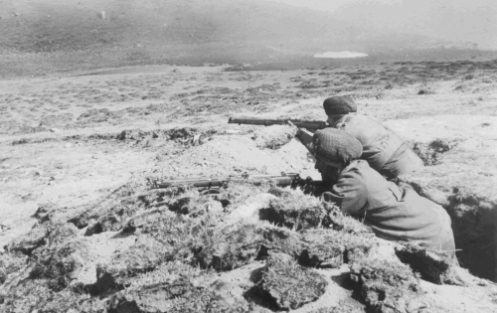 guerra sino-india 1962