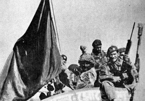 indo pak war 1971 (2)