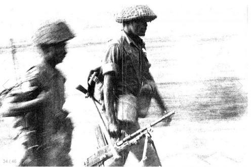 indo-pak war 1971 (2)