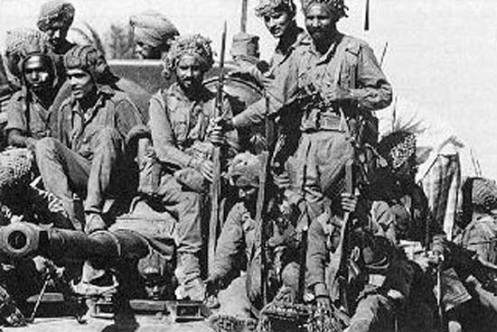 indo-pak war 1971 (3)