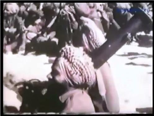 indo.pakwar1971