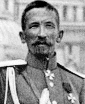 Kornilov_Lavr_1917