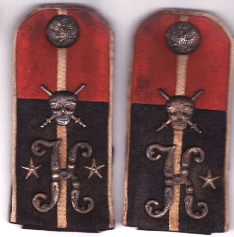 Kornilov_regiment_shoulder_marks