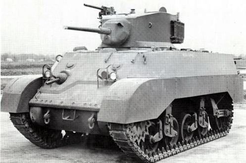 m3a3-light-tank-01