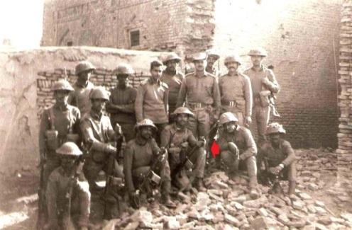 madras-regiment (1)sx