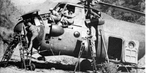 Mi-4-Maint d