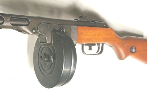 ppsh_41_chinese2