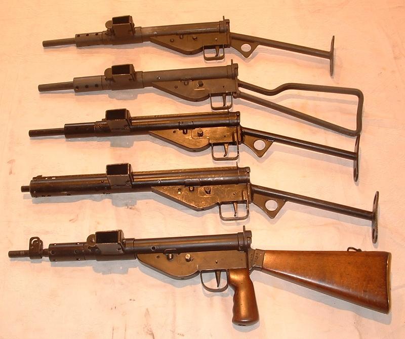 DRAGON Modelos 1//6TH escala Segunda Guerra Mundial M37 SAS británico desierto patrón Cinturón Eddie Mac