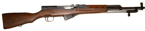 type-56sks