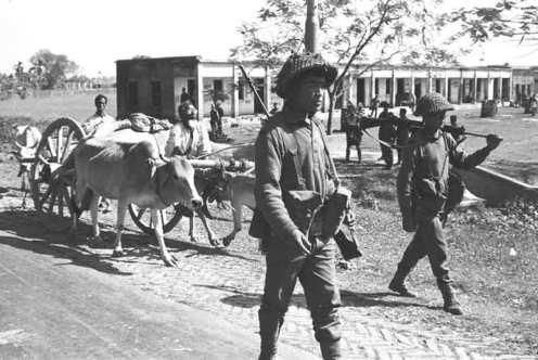 1971_war_Indian_troops_