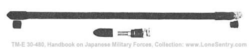 205-bangalore-torpedo