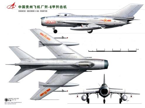 3-J-6 1