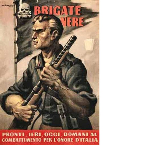 600_manifesto_brigate_nere