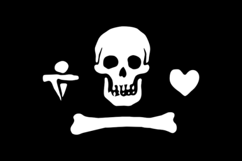 744px-Pirate_Flag_of_Stede_Bonnet.svg